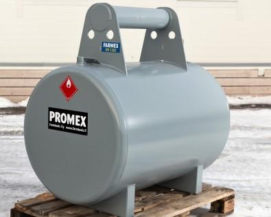 2_Promex Moto