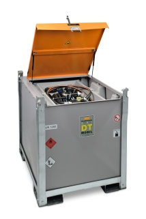 10804_DT-Mobil-PRO-PE-COMBI-850-100-Premium
